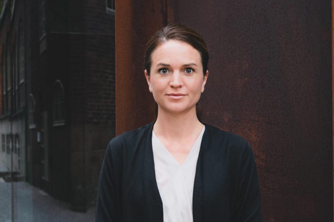 Stina-Larserud-1-foto-Elisabeth-Winqvist-scaled