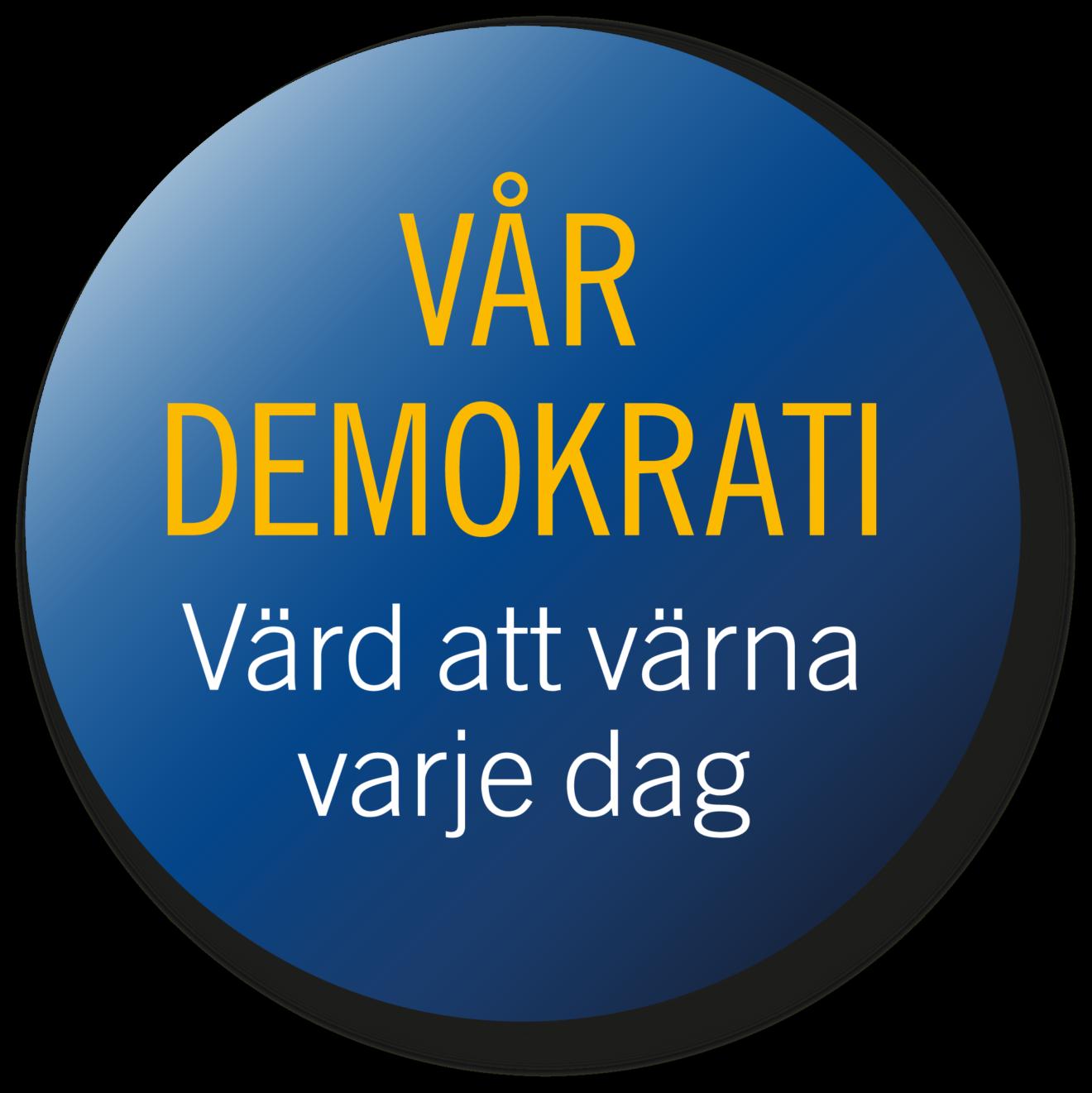 vd_logo_rgb